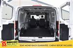 2017 Transit 250 Low Roof 4x2, Empty Cargo Van #JD42885A - photo 8