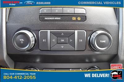 2019 F-550 Super Cab DRW 4x4, Palfinger PAL Pro 43 Mechanics Body #JD48322 - photo 19