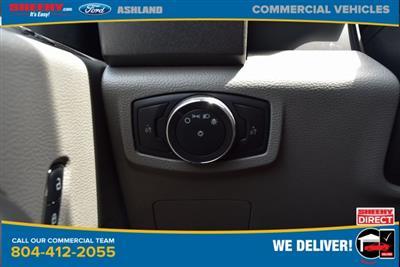 2019 F-550 Super Cab DRW 4x4, Palfinger PAL Pro 43 Mechanics Body #JD48322 - photo 21