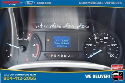 2019 F-550 Super Cab DRW 4x4, Palfinger PAL Pro 43 Mechanics Body #JD48322 - photo 22