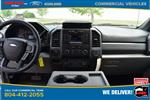 2019 F-550 Super Cab DRW 4x4, Palfinger PAL Pro 43 Mechanics Body #JD48322 - photo 10
