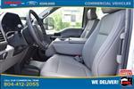 2019 F-550 Super Cab DRW 4x4, Palfinger PAL Pro 43 Mechanics Body #JD48322 - photo 17
