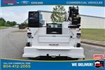 2019 F-550 Super Cab DRW 4x4, Palfinger PAL Pro 43 Mechanics Body #JD48322 - photo 6