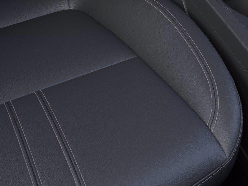 2021 Ford Ranger SuperCrew Cab 4x4, Pickup #JD49273 - photo 16