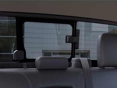 2021 Ford Ranger SuperCrew Cab 4x4, Pickup #JD49273 - photo 22