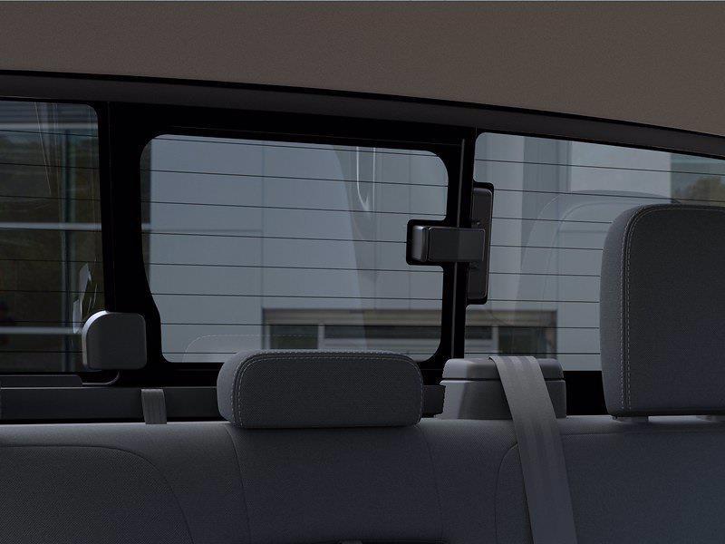 2021 Ford Ranger SuperCrew Cab 4x4, Pickup #JD50032 - photo 22
