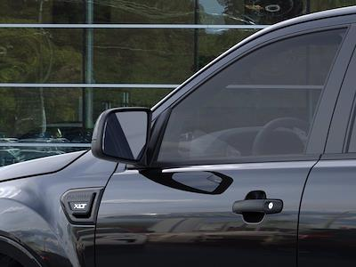 2021 Ford Ranger SuperCrew Cab 4x4, Pickup #JD50032 - photo 20