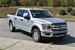 2019 F-150 SuperCrew Cab 4x4,  Pickup #JD50719 - photo 3