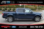 2019 F-150 SuperCrew Cab 4x4,  Pickup #JD50722 - photo 4