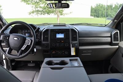2020 Ford F-350 Super Cab DRW 4x4, Rugby Dump Body #JD52675 - photo 13