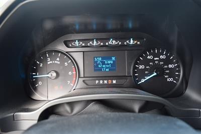 2020 Ford F-350 Super Cab DRW 4x4, Rugby Dump Body #JD52675 - photo 27