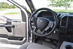 2020 Ford F-350 Super Cab DRW 4x4, Rugby Dump Body #JD52675 - photo 14