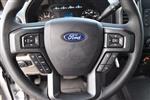 2020 Ford F-350 Super Cab DRW 4x4, Rugby Dump Body #JD52675 - photo 24