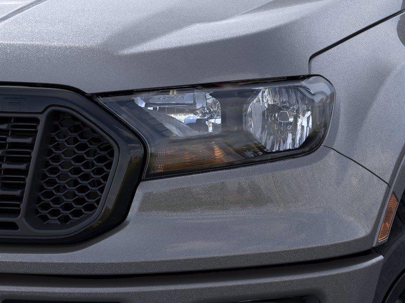 2021 Ford Ranger SuperCrew Cab 4x4, Pickup #JD52902 - photo 18