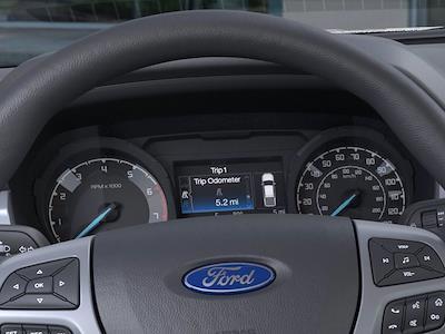 2021 Ford Ranger SuperCrew Cab 4x4, Pickup #JD52902 - photo 13