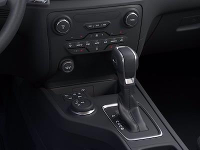 2021 Ford Ranger SuperCrew Cab 4x4, Pickup #JD52902 - photo 15
