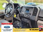 2019 F-150 Regular Cab 4x2, Pickup #JD62679 - photo 15