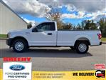 2019 F-150 Regular Cab 4x2, Pickup #JD62679 - photo 6