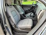 2019 Colorado Crew Cab 4x2,  Pickup #JD62980A - photo 14