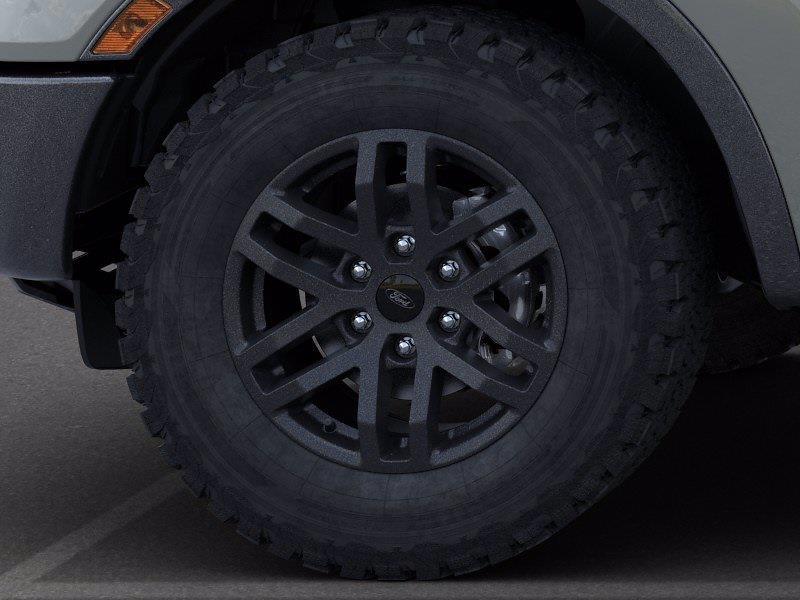 2021 Ranger SuperCrew Cab 4x4,  Pickup #JD68875 - photo 19