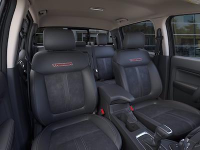 2021 Ranger SuperCrew Cab 4x4,  Pickup #JD68875 - photo 10