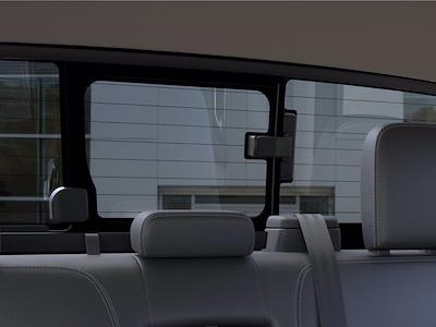 2021 Ranger SuperCrew Cab 4x4,  Pickup #JD68875 - photo 22