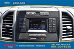 2019 F-350 Regular Cab DRW 4x2,  Knapheide Standard Service Body #JD71987 - photo 18