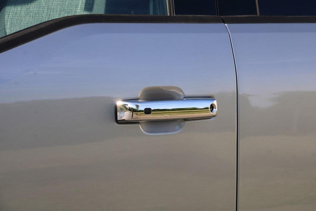 2021 Ford F-150 SuperCrew Cab 4x4, Pickup #JD72512 - photo 14