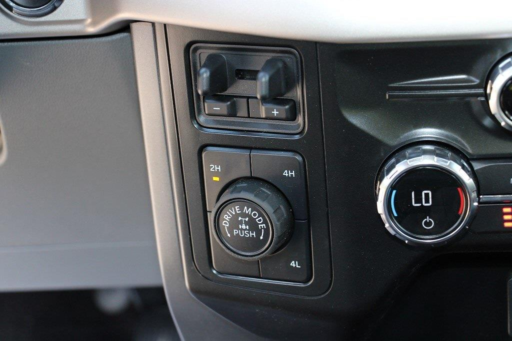 2021 Ford F-150 SuperCrew Cab 4x4, Pickup #JD72512 - photo 27