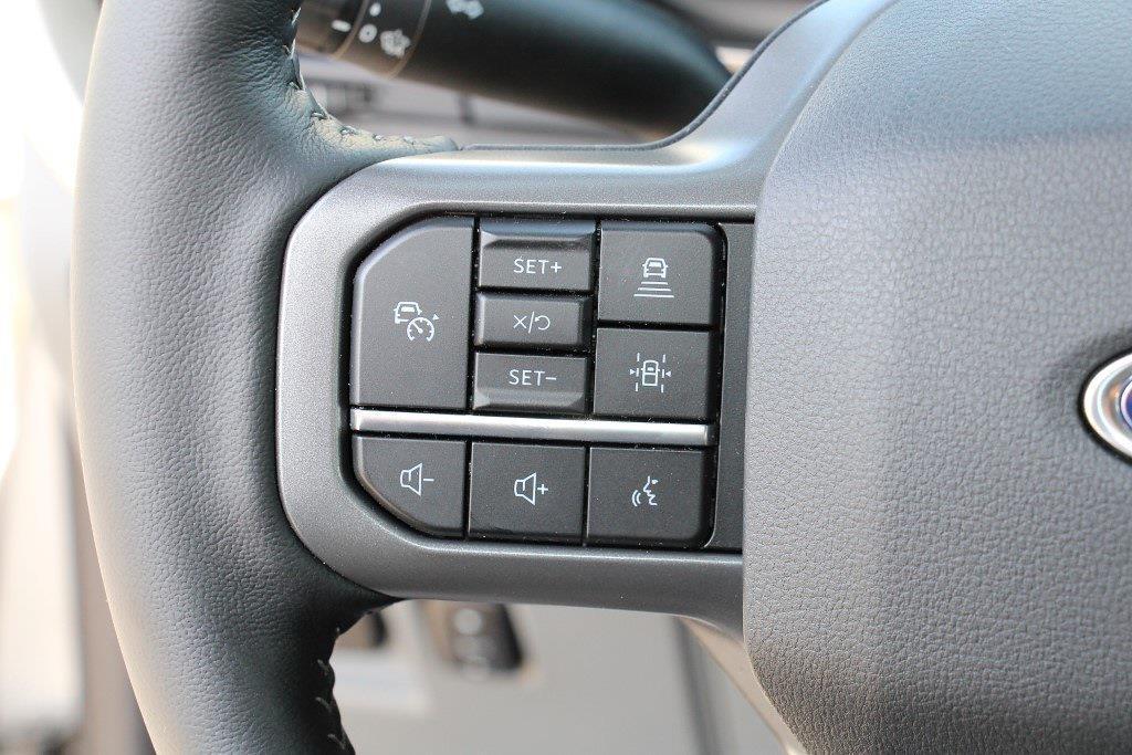 2021 Ford F-150 SuperCrew Cab 4x4, Pickup #JD72512 - photo 32
