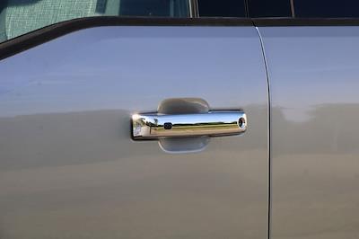 2021 Ford F-150 SuperCrew Cab 4x4, Pickup #JD72512 - photo 13