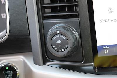 2021 Ford F-150 SuperCrew Cab 4x4, Pickup #JD72512 - photo 29