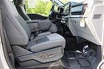 2021 Ford F-150 SuperCrew Cab 4x4, Pickup #JD72512 - photo 18