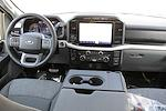 2021 Ford F-150 SuperCrew Cab 4x4, Pickup #JD72512 - photo 20
