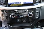 2021 Ford F-150 SuperCrew Cab 4x4, Pickup #JD72512 - photo 26