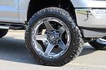 2021 Ford F-150 SuperCrew Cab 4x4, Pickup #JD72512 - photo 4