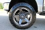 2021 Ford F-150 SuperCrew Cab 4x4, Pickup #JD72512 - photo 36