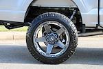 2021 Ford F-150 SuperCrew Cab 4x4, Pickup #JD72512 - photo 5