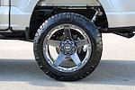 2021 Ford F-150 SuperCrew Cab 4x4, Pickup #JD72512 - photo 6