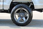 2021 Ford F-150 SuperCrew Cab 4x4, Pickup #JD72512 - photo 7
