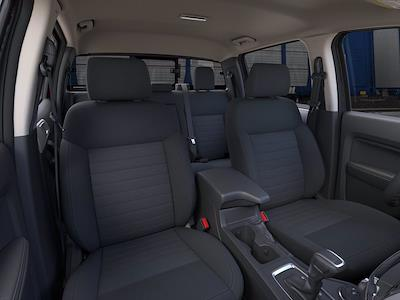 2021 Ranger SuperCrew Cab 4x4,  Pickup #JD78492 - photo 10