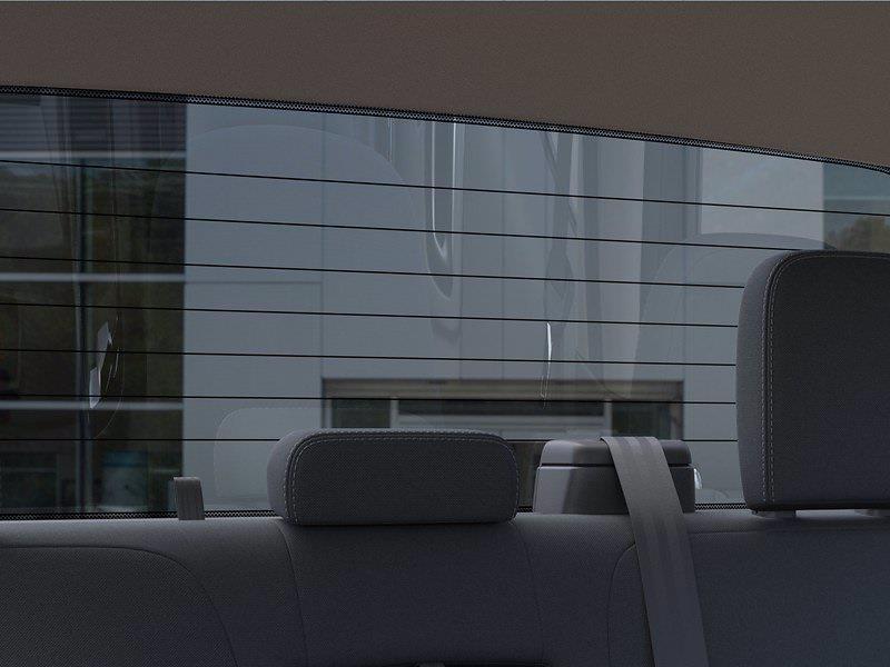 2021 Ranger SuperCrew Cab 4x2,  Pickup #JD79815 - photo 22