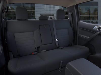 2021 Ranger SuperCrew Cab 4x2,  Pickup #JD79815 - photo 11