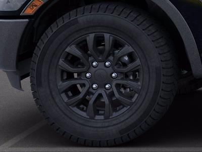 2021 Ranger SuperCrew Cab 4x2,  Pickup #JD79815 - photo 19