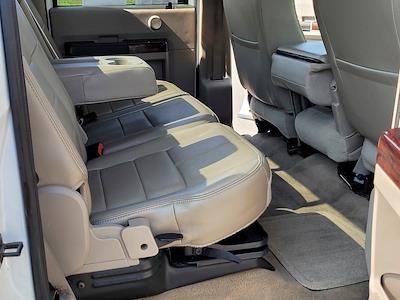 2008 Ford F-250 Crew Cab 4x4, Pickup #JD87317A - photo 29