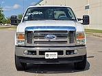 2008 Ford F-250 Crew Cab 4x4, Pickup #JD87317A - photo 2
