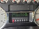 2008 Ford F-250 Crew Cab 4x4, Pickup #JD87317A - photo 25