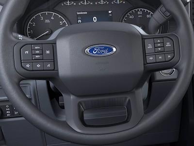 2021 Ford F-150 SuperCrew Cab 4x4, Pickup #JD89651 - photo 12