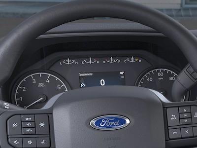 2021 Ford F-150 SuperCrew Cab 4x4, Pickup #JD89651 - photo 13