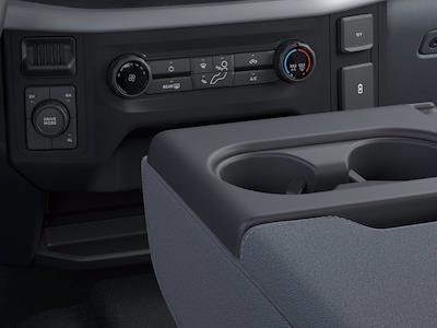 2021 Ford F-150 SuperCrew Cab 4x4, Pickup #JD89651 - photo 15